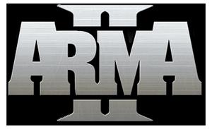Megjelent az ArmA 2 próbaverziója