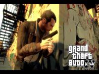 Hivatalos: novemberben jön a GTA IV