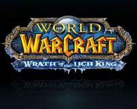 Töretlen a World of Warcraft népszerűsége