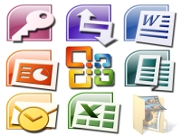 Office 2007 iskola I.: a Word használata