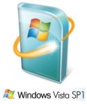 Hétfőn jön a Vista SP1