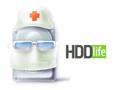 HDDlife teszt: vizsgáltasd át vele a meghajtód