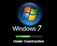 Windows 7 Upgrade Advisor: teljesítményteszt