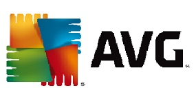 AVG Free Edition 2015.0.5557 (32-bit)