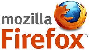 Firefox 34.0 Beta 2