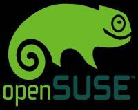 Megjelent az openSUSE 11.0 alpha 1