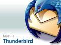 A Mozilla szárnyasa már magyarul is letölthető: Thunderbird 2.0