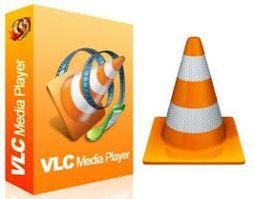 VLC Media Player - A médialejátszó