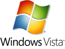 Windows Vista licensz gondok
